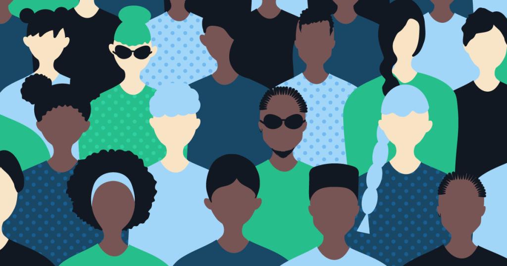 black lives matter campaigns