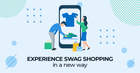 Friendly and responsive online company store