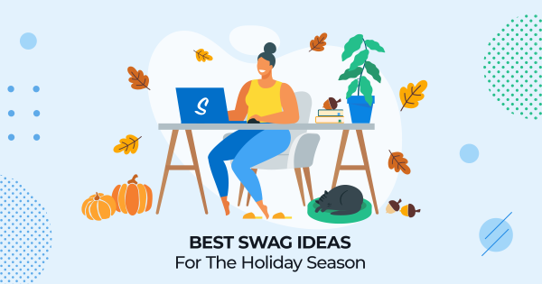 Best Swag Ideas for the Holiday Season
