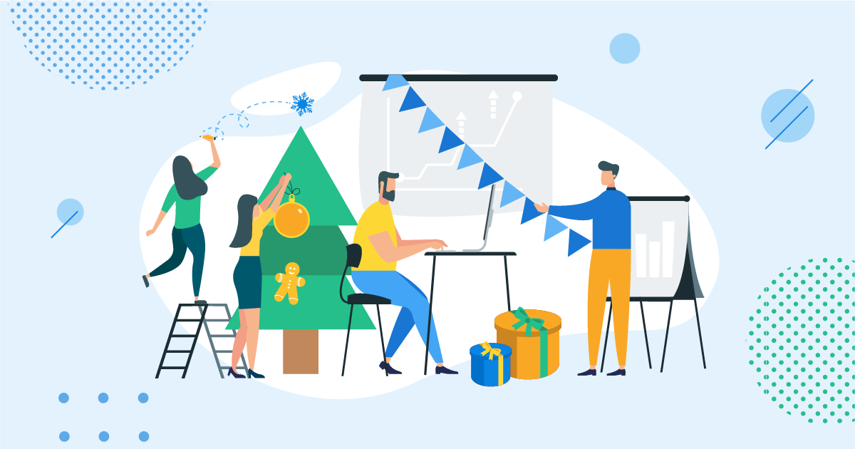 holiday-swag-ideas-for-clients
